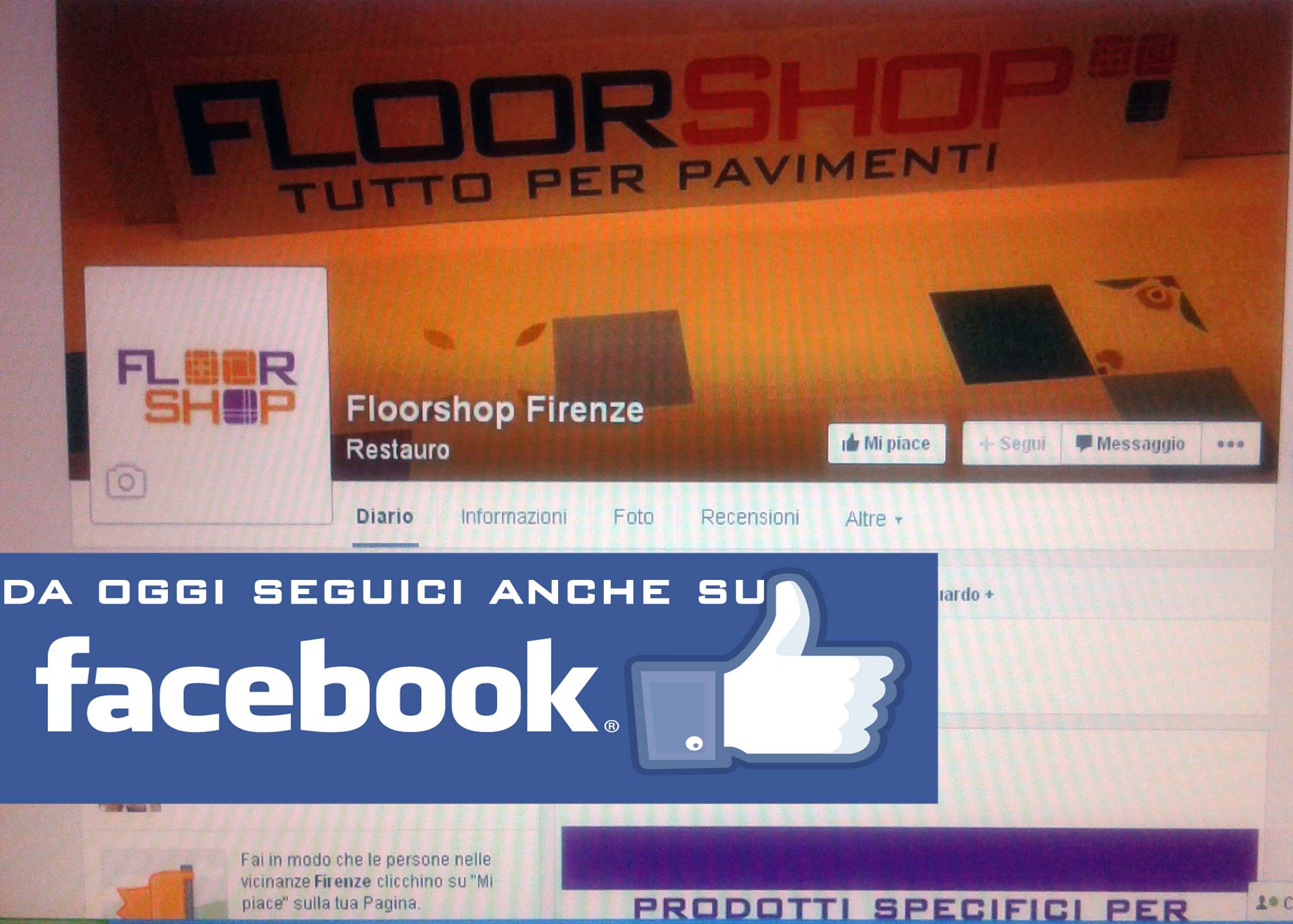 floorfacebook copia