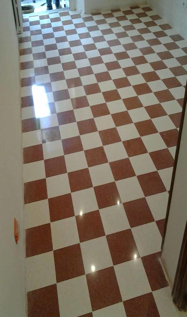 scacchiera rosso botticino 2