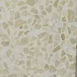 bianco botticino-grana grossa